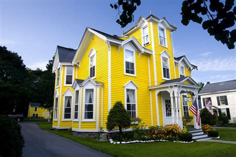 yellow house hotel hotel r best hotel deal site
