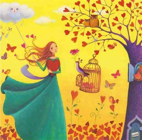 surrealismus libro gratis descargar mila marquis mila marquis romantik bunt und bilder