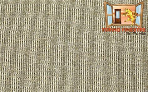 tessuti tende da sole arquati tende da sole arquati suncolor 5503 tessuti in acrilico