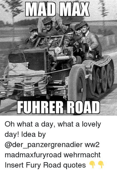 memes  fury road fury road memes