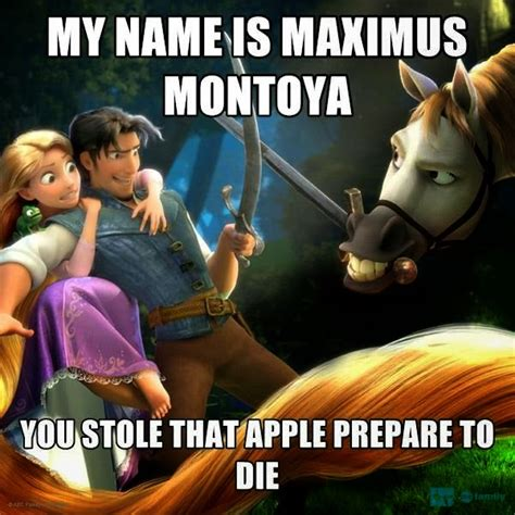 Tangled Meme - clean meme central frozen and tangled disney memes and