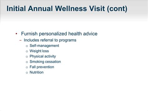 medicare annual wellness visit template 13 annual wellness visit template annual medicare