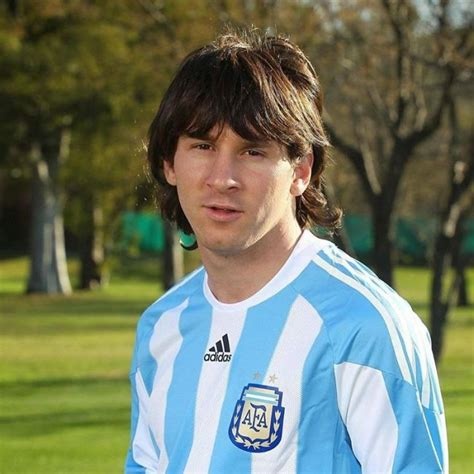 argentina hairstyle messi haircut images reverse search