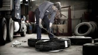 Tires For Trailer Service Oregon Commercial Truck Roadside Assistance Breakdown