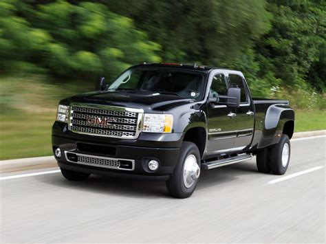 auto body repair training 2008 gmc sierra 3500 user gmc sierra 3500hd crew cab specs 2008 2009 2010 2011