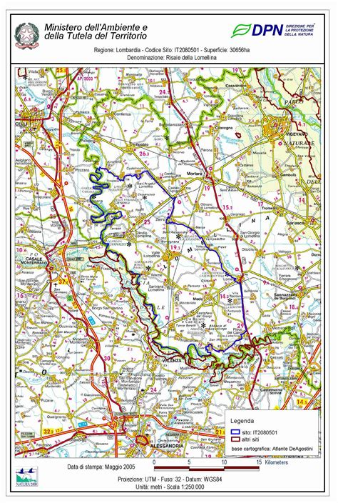 mappa pavia pdf cartina atc 4 pavia siteredevelopment