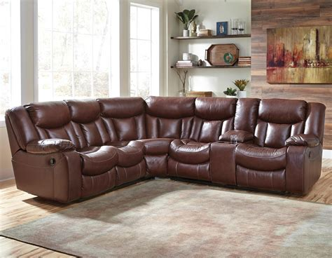 benchcraft furniture benchcraft leather sofa benchcraft breville faux leather