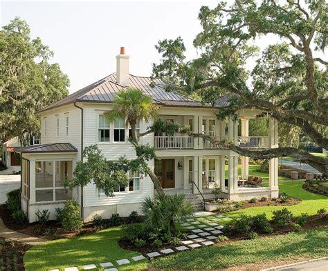 palmetto bluff house plans homes at palmetto bluff palmetto bluff blog