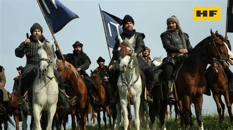 dirilis ertugrul season  episode  final