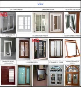 quality aluminum casement doors grill design