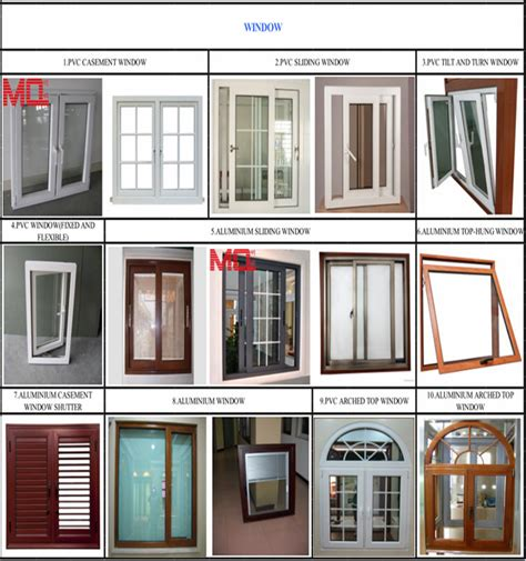 sliding door philippines price  design wholesale