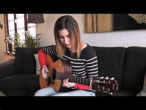 tutorial guitar heaven 27 best amazing talent images on pinterest guitars
