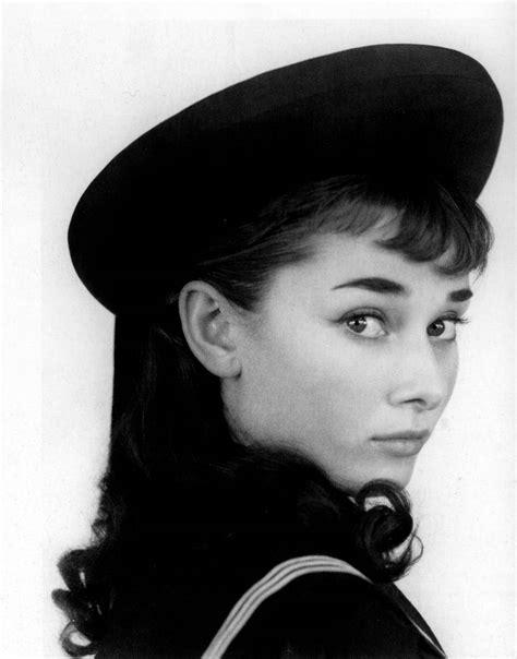 Hepburn Also Search For Photos Hepburn Hepburn Images Pictures Photos