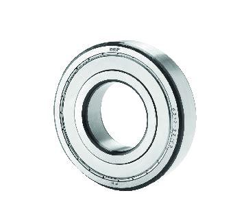 Bearing Skf 6203 C3 6203 2z c3 skf rillenkugellager ean 7316570634440