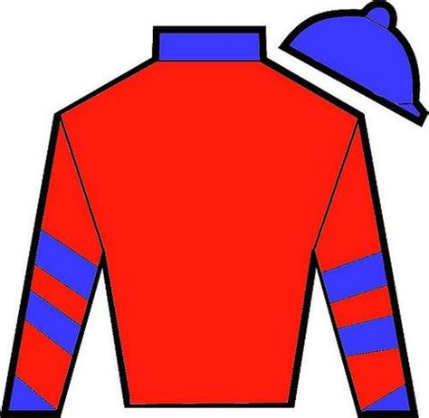 jockey silks template jockey silks clipart