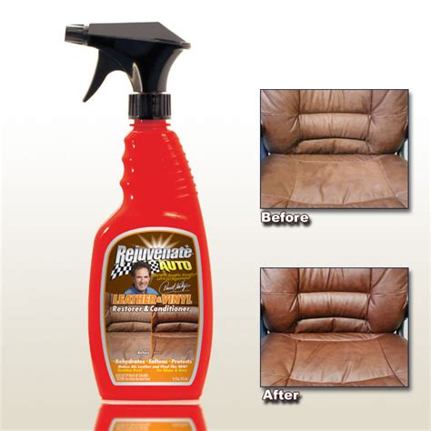 upholstery treatment car interior cleaners auto care for seats vinyl