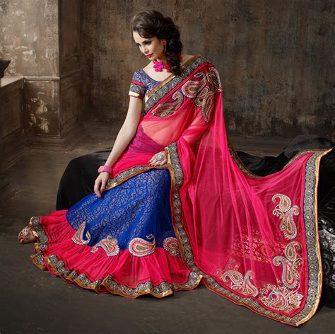 Indian Style Wardrobe by Indian Dress Style Fashion Images In Hd