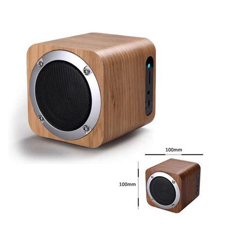 Classic Mini Speaker 212 best bluetooth speaker images on bluetooth
