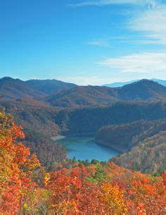 fontana dam boat rentals lake life on pinterest lakes lake houses and tennessee