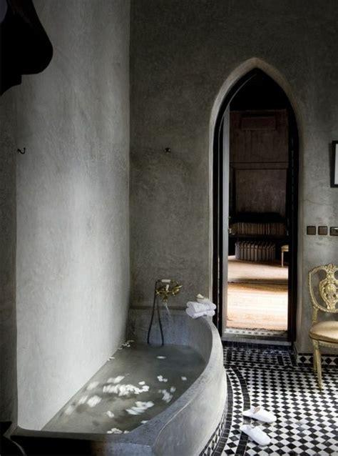 magasin de decoration maison design d int 233 rieur avec meubles exotiques 80 id 233 e