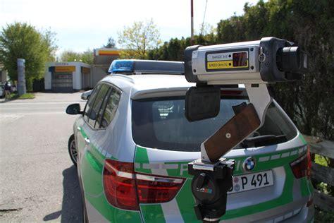Wir Kaufen Dein Auto Rosenheim by Radio Charivari Rosenheim Fu 223 Vom Gas In Der Region