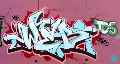 graffiti web web tc5 crimes