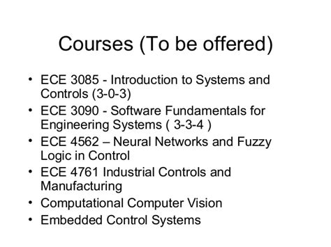 Fundamentals Of Computational Intelligence Neural Networks Fuzzy Syst systems and controls concentration