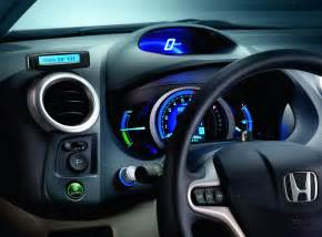 Auto Interior Parts by Car Interior Accessories Aftermarket At