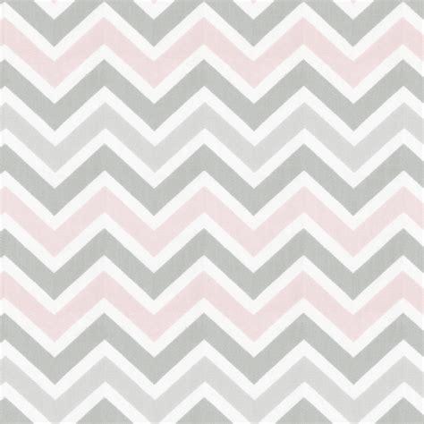 pink and gray chevron rug pink and gray chevron rug roselawnlutheran