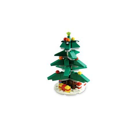 christmas tree 40024 1