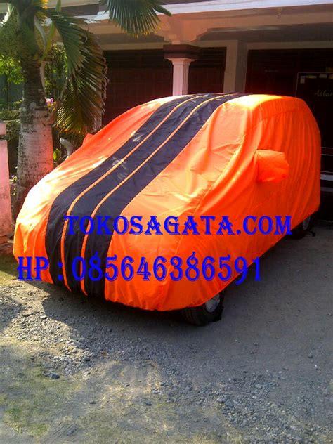 Murah Cover Pelindung Mobil Sienta jual sarung motor mantel motor mantel mobil harga sarung mobil jual sarung motor mantel