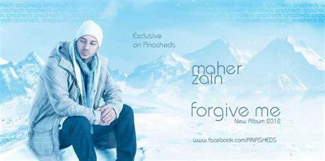 download mp3 full album maher zain maher zain album forgive me mp3 download tendalexander ga