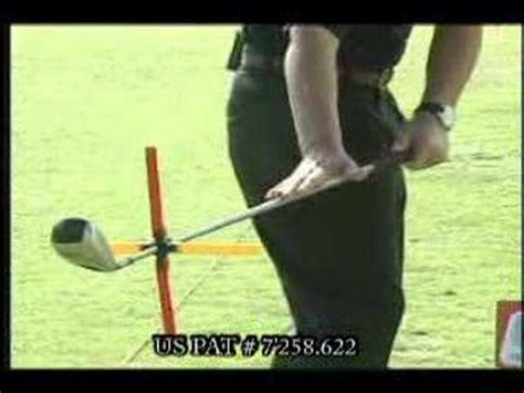 eliminating slice in golf swing the best golf swing drill to eliminate a slice doovi