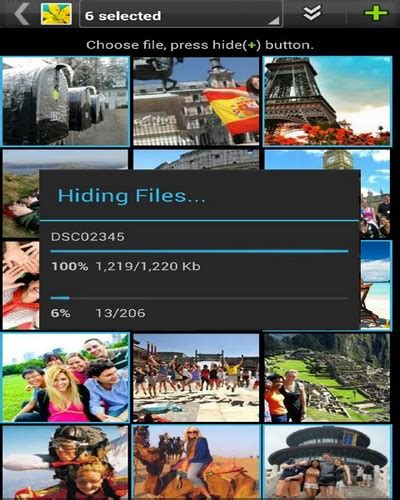 secure gallery apk free gallery lock pro apk v4 7 5 free