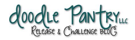 doodle pantry freebies doodle pantry digital doodles