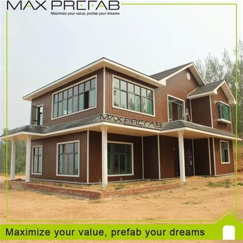 house design pictures nepal design of houses in nepal studio design gallery best design