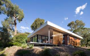 pre built homes prices prefab homes canada prefab modular houses australia