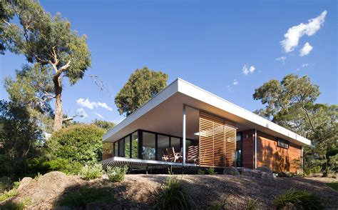 sustainable houses modular homes prebuilt residential australian prefab