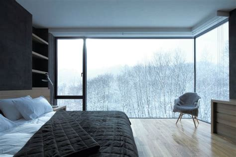 bedroom view 10 beautiful bedroom ideas inspired by nature that will