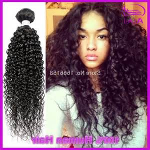 human hair for crocheting crochet braids with curly human hair www imgkid com