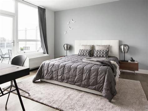 boconcept bedroom furniture boconcept bedroom inspiration contemporary bedroom