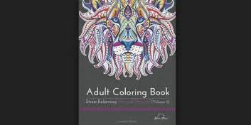 coloring books for adults best sellers best coloring books for 2017 2018 10 top sellers