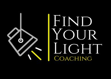 light coaching find your light coaching