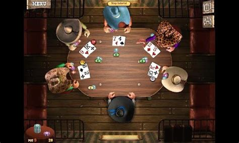 Design House Online Free No Download Download Super Texas Hold Em For Android Appszoom