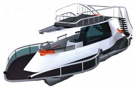 boat song party pontoon solar powered party boat is inexpensive yet