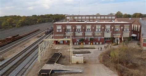 the terminus the walking dead everything we about terminus