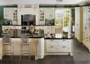 cozinha americana decora 231 227 o fotos toda perfeita
