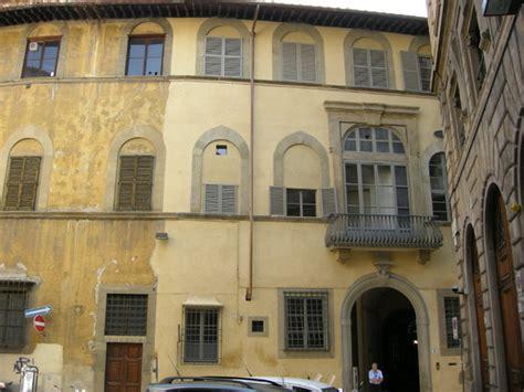 museo di casa martelli museo di casa martelli di firenze museo arte it