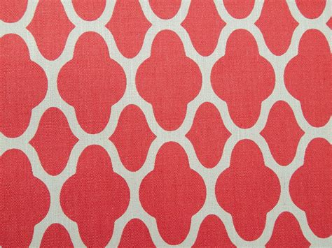 coral upholstery fabric culp strathmore coral 1502 fabrics