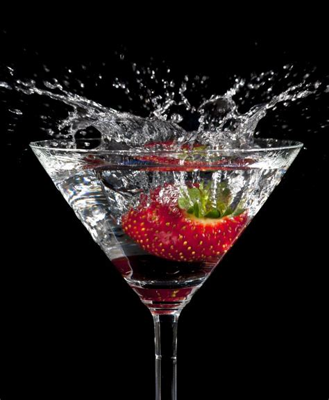martini photography photography with a martini glass robinson